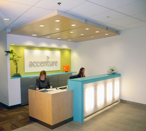 Walkin interview in Accenture of Technical Support at