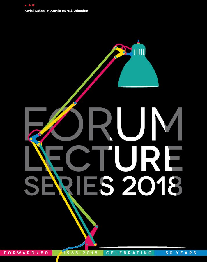 Forum Lecture Series 2018 -web